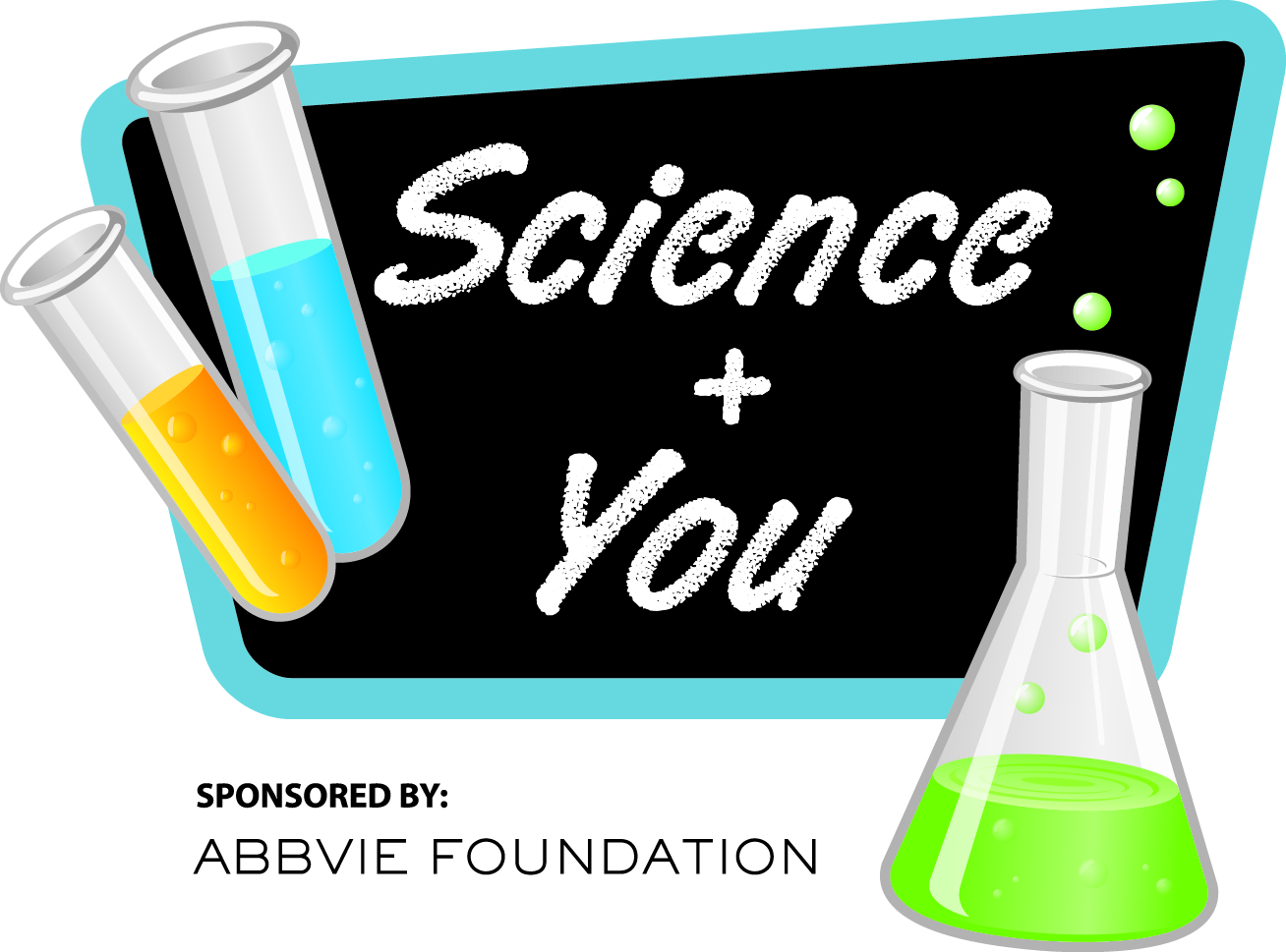 Science you 4c abbvie foundation