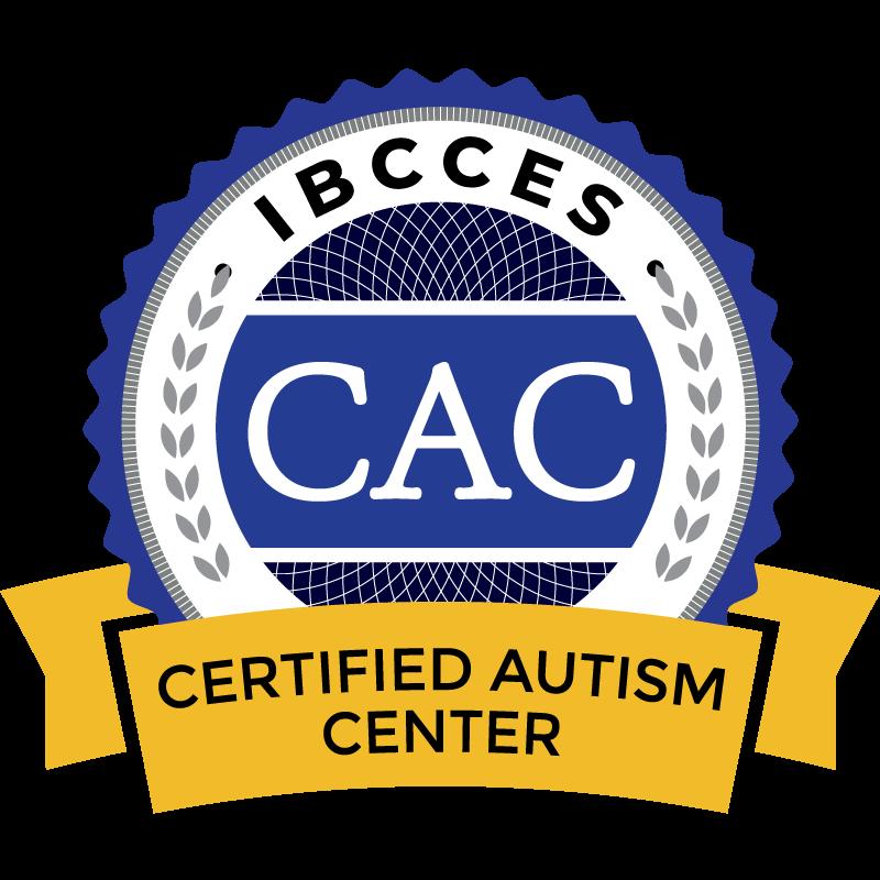 Cac badge web