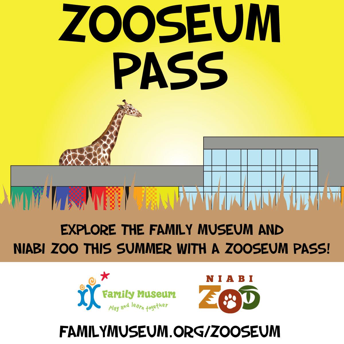 Zooseum 2020